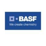 Référence BASF