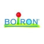 Référence Boiron
