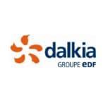 Référence Dalkia