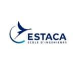 Référence Estaca