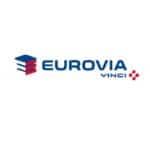 Référence Eurovia