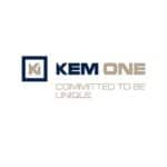 Référence Kem One