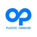 Référence Plastic Omnium